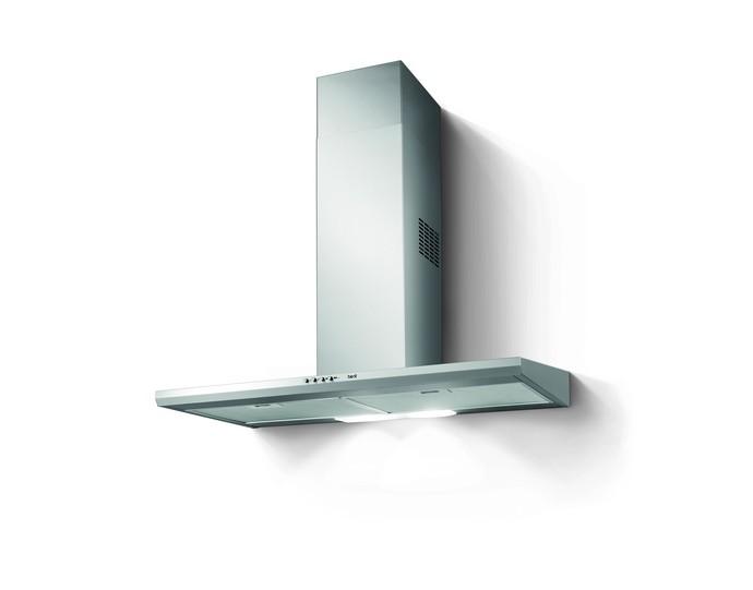 CAPPA PARETE BEST JESOLO XS 90 - 070B6844A | Elettrodomesticistore.it