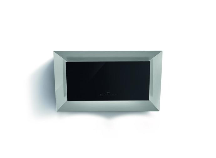 CAPPA PARETE BEST WIN XS 90 - 07000103A | Elettrodomesticistore.it