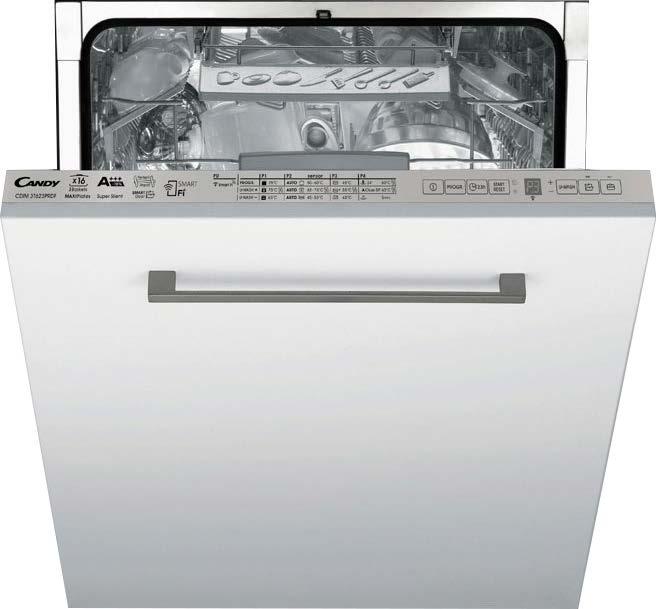 Lavaggio | Lavastoviglie da incasso | Elettrodomesticistore.it