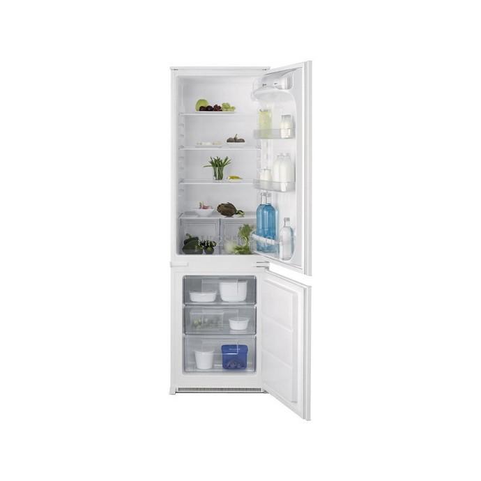 frigo combinato electrolux fi22 11nd. Black Bedroom Furniture Sets. Home Design Ideas