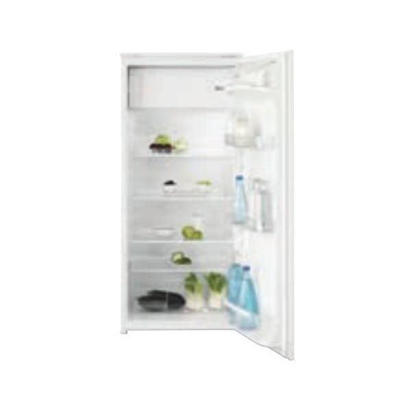 frigo monoporta electrolux fi2441e. Black Bedroom Furniture Sets. Home Design Ideas