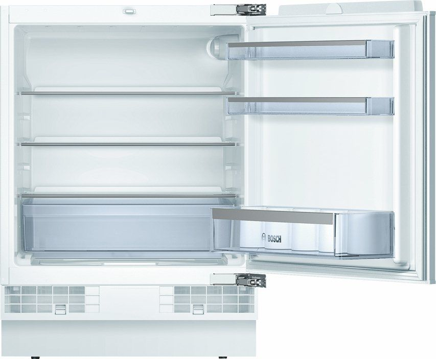 freddo incasso frigoriferi monoporta. Black Bedroom Furniture Sets. Home Design Ideas