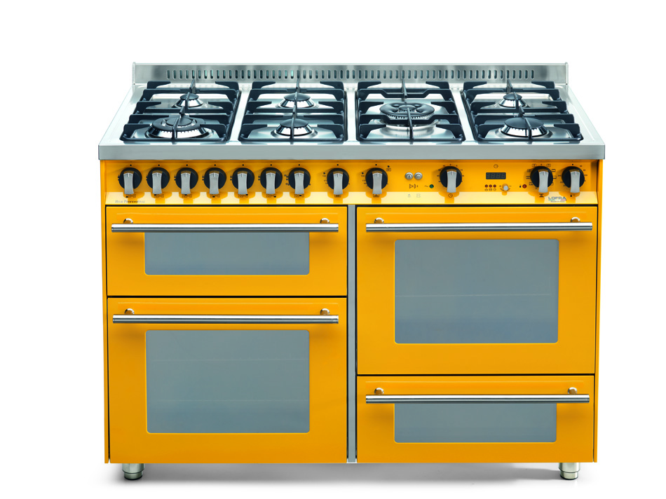 Best Lofra Cucine Prezzi Photos