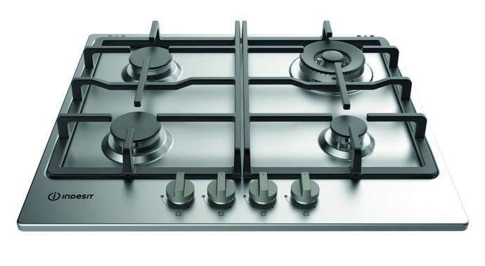 Cottura | Elettrodomesticistore.it