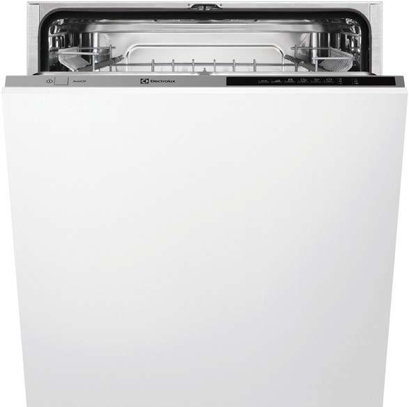 Lavaggio | Elettrodomesticistore.it